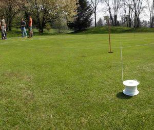 test-bio-golf-2.0